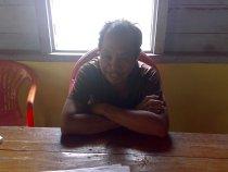 Kepala Desa Wawa