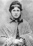 Mary Ann Cutton - Top 10 Wanita Terkejam Di Dunia